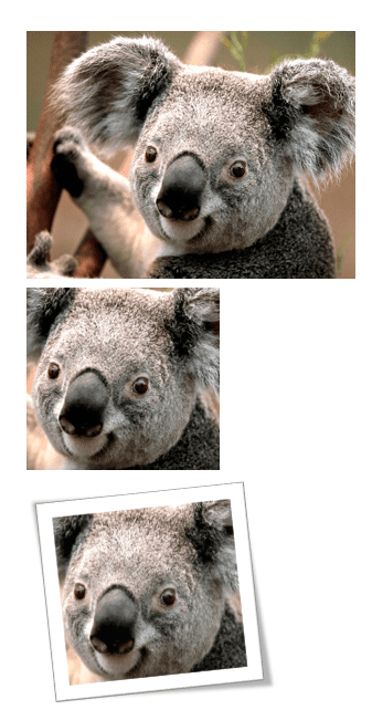 insertar imágenes en word 365
