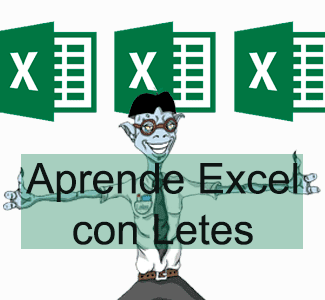 Aprende Microsoft Excel