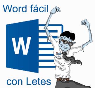 Aprende Microsoft Word