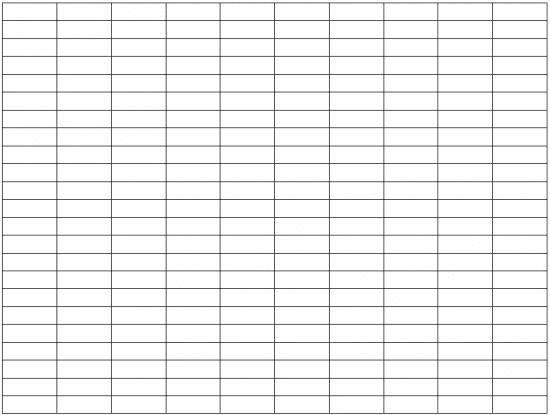 insertar tablas en microsoft word 365