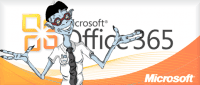paquete Microsoft Office Personal 365